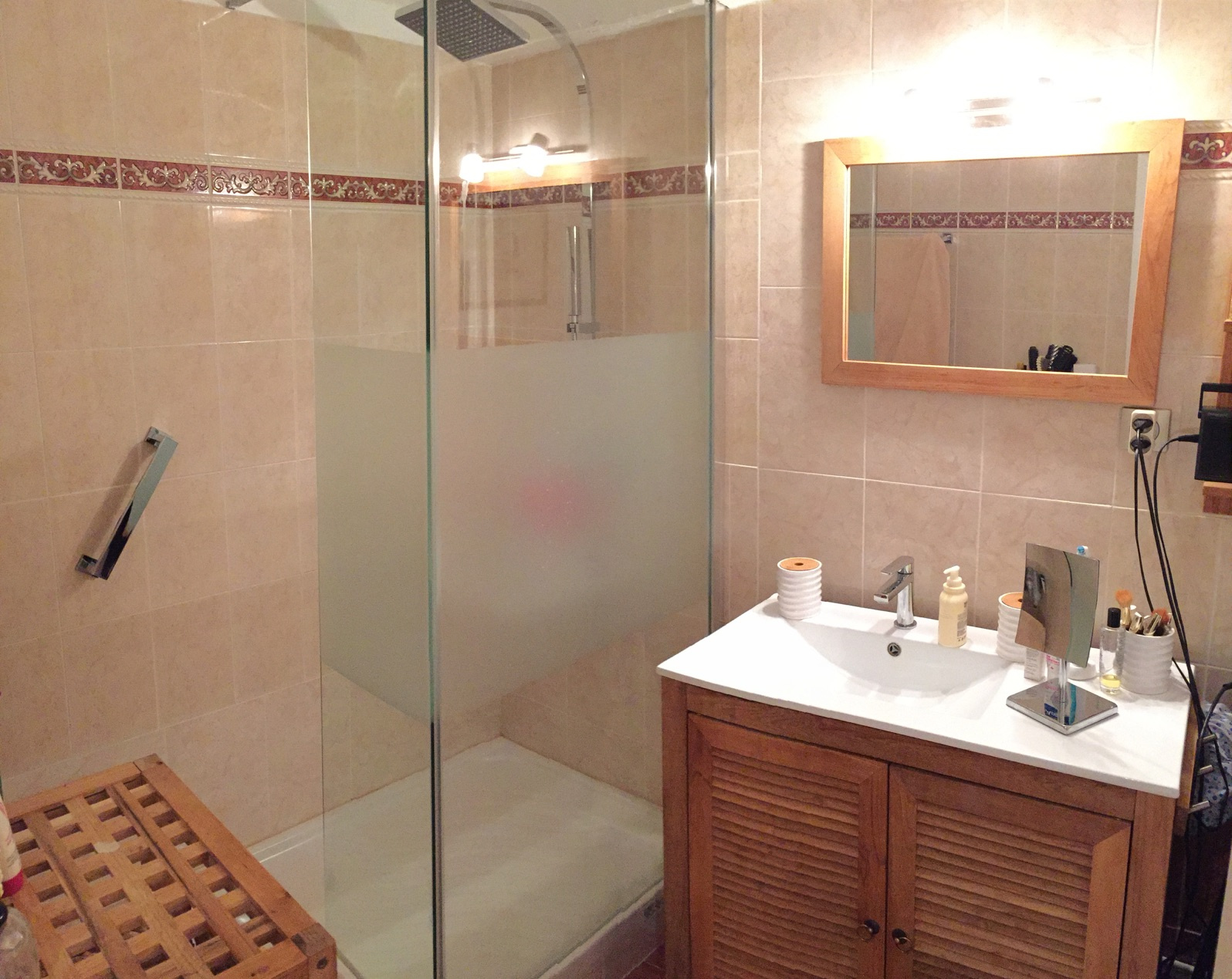 Annonce appartement 4 pieces nice vente 590 - Compromis de vente garage ...