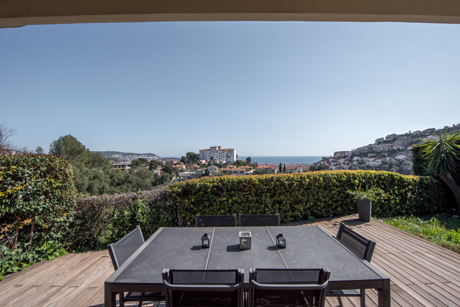 Agence immobili re nice et immobilier nice nord gairaut for Agence appartement nice